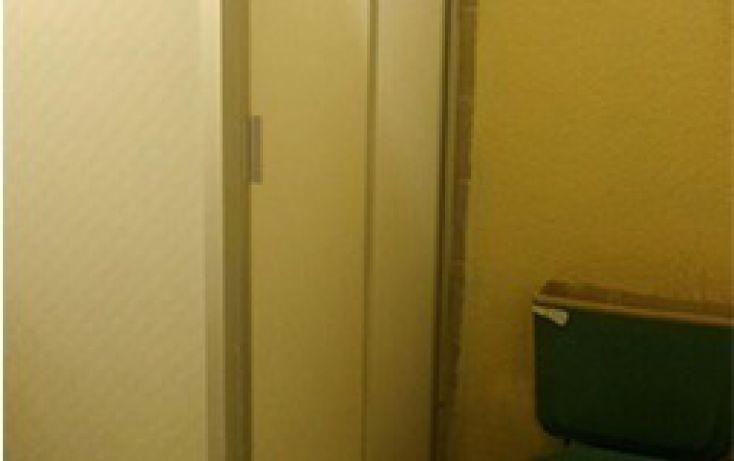 Foto de departamento en venta en, el espejo 1, centro, tabasco, 1967485 no 05