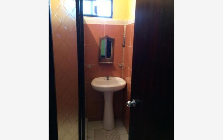 Foto de departamento en renta en  , el espejo 1, centro, tabasco, 2674715 No. 02