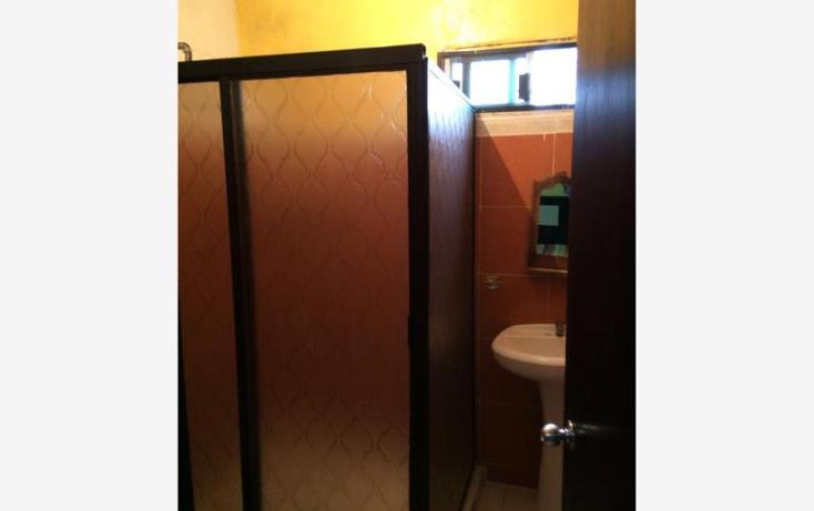 Foto de departamento en renta en  , el espejo 1, centro, tabasco, 2674715 No. 08