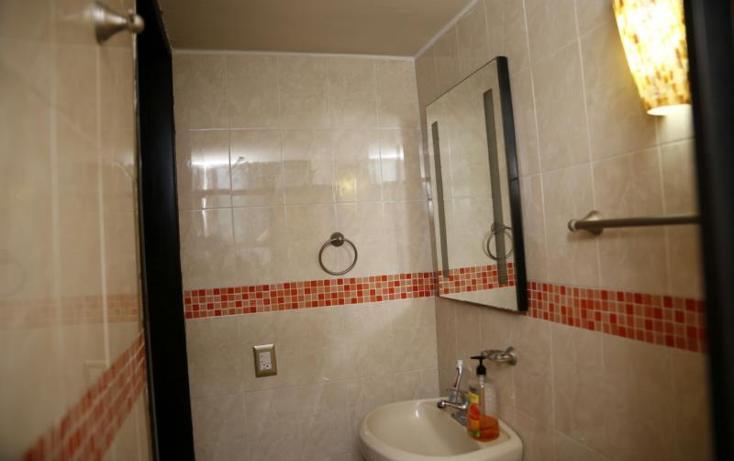 Foto de departamento en venta en  , el espejo 2, centro, tabasco, 1649362 No. 02