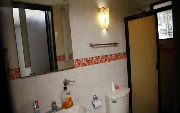 Foto de departamento en venta en  , el espejo 2, centro, tabasco, 1649362 No. 04
