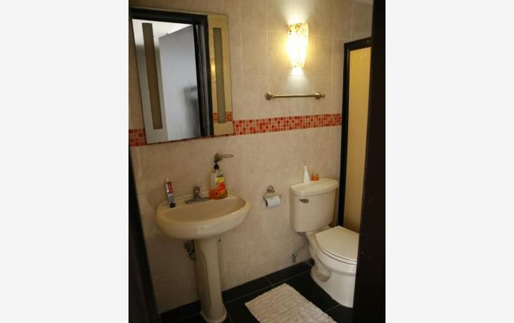 Foto de departamento en venta en  , el espejo 2, centro, tabasco, 1649362 No. 05