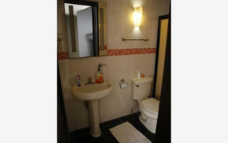 Foto de departamento en venta en  , el espejo 2, centro, tabasco, 1649362 No. 07