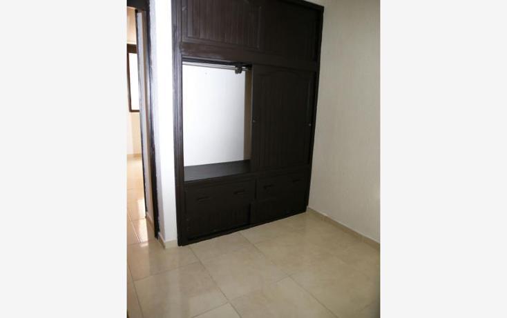 Foto de departamento en venta en  , el espejo 2, centro, tabasco, 1649362 No. 11