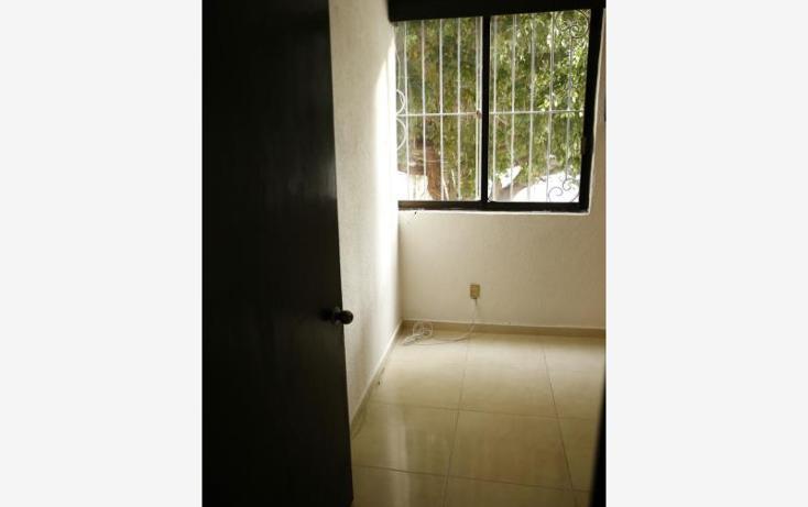 Foto de departamento en venta en  , el espejo 2, centro, tabasco, 1649362 No. 16