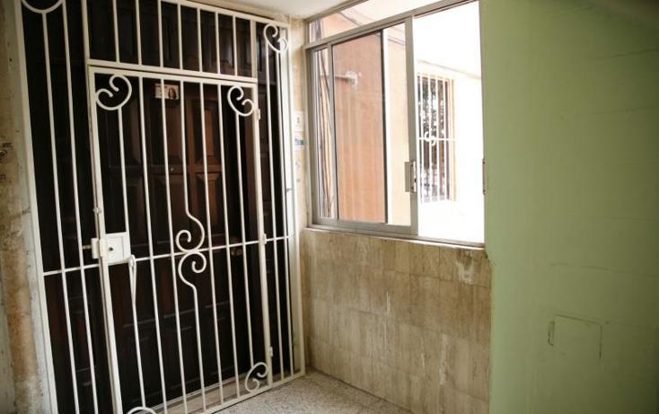 Foto de departamento en venta en  , el espejo 2, centro, tabasco, 1649362 No. 18