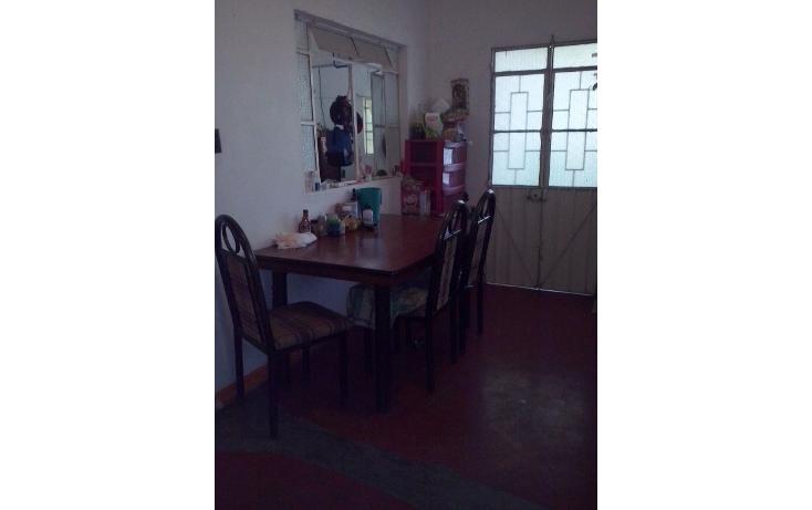 Foto de casa en venta en  , el espinal, el espinal, oaxaca, 1860384 No. 02