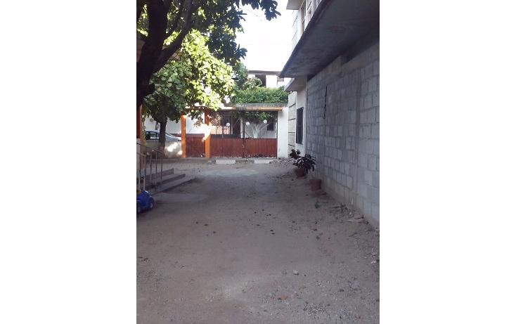 Foto de casa en venta en  , el espinal, el espinal, oaxaca, 1860384 No. 06