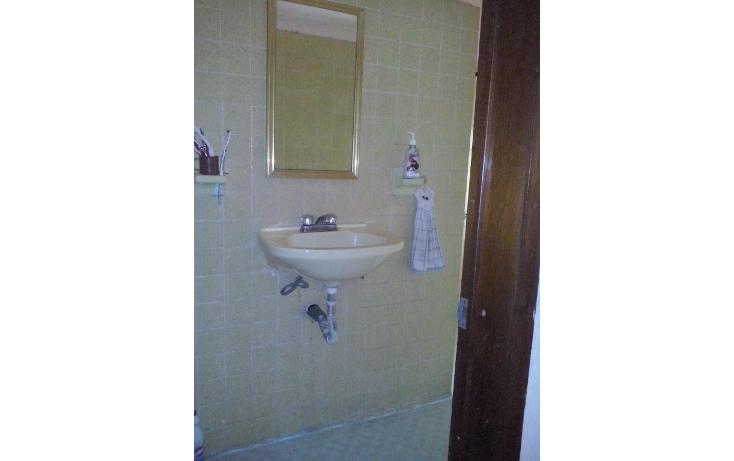Foto de casa en venta en  , el espinal, el espinal, oaxaca, 1860384 No. 09