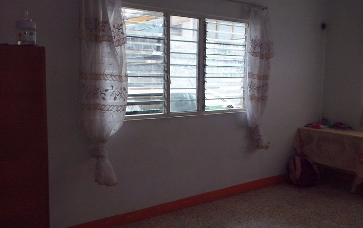 Foto de casa en venta en  , el espinal, el espinal, oaxaca, 1860384 No. 11