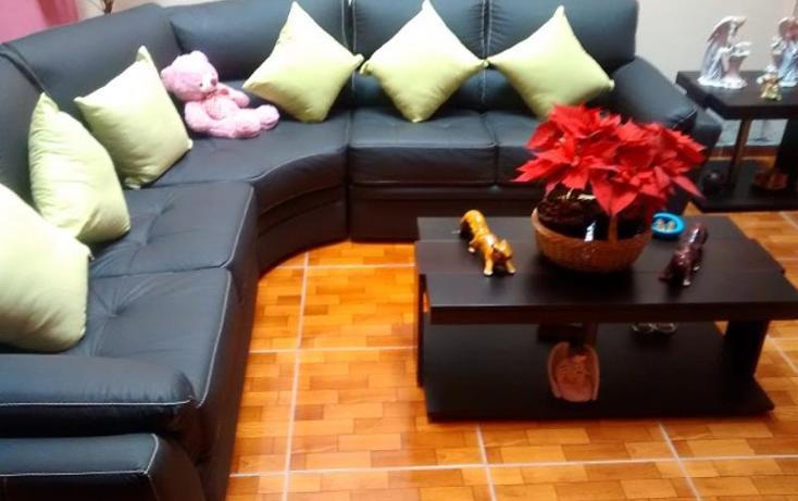 Foto de casa en venta en  , el espinal ii, orizaba, veracruz de ignacio de la llave, 3435753 No. 02
