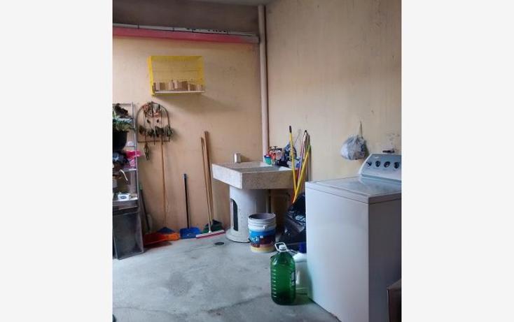 Foto de casa en venta en  , el espinal ii, orizaba, veracruz de ignacio de la llave, 3435753 No. 06