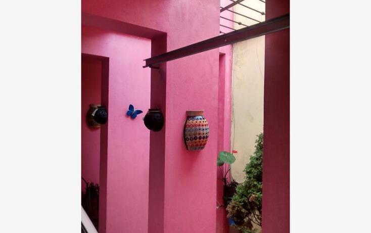 Foto de casa en venta en  , el espinal ii, orizaba, veracruz de ignacio de la llave, 3435753 No. 15
