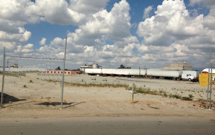 Foto de terreno comercial en venta en, el espino, otzolotepec, estado de méxico, 1200809 no 03