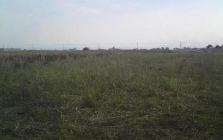 Foto de terreno comercial en venta en  , el espino xonacatlán, xonacatlán, méxico, 1125033 No. 02