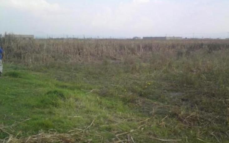 Foto de terreno comercial en venta en  , el espino xonacatlán, xonacatlán, méxico, 1125033 No. 03