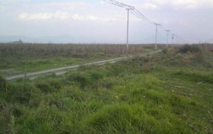 Foto de terreno comercial en venta en  , el espino xonacatlán, xonacatlán, méxico, 1125033 No. 04