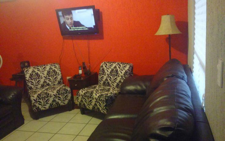 Foto de casa en venta en, el esplendor, hermosillo, sonora, 1501757 no 04