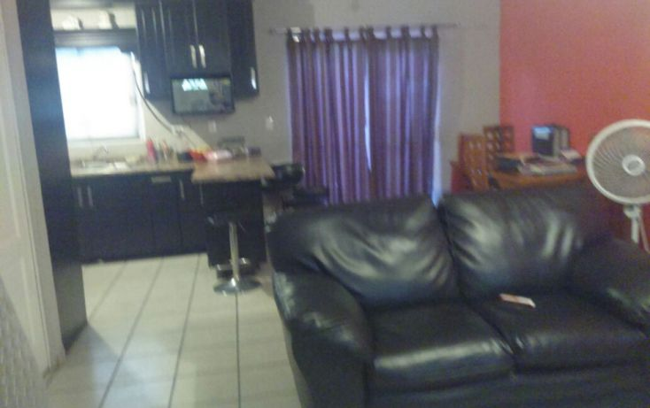 Foto de casa en venta en, el esplendor, hermosillo, sonora, 1501757 no 05