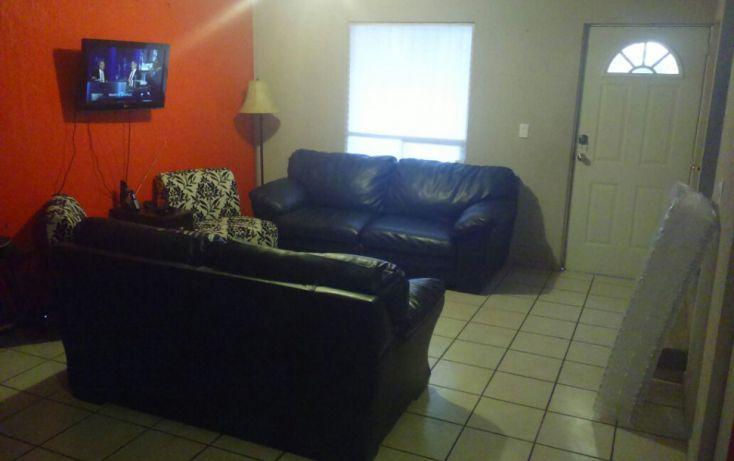 Foto de casa en venta en, el esplendor, hermosillo, sonora, 1501757 no 06