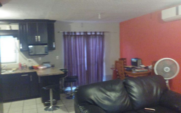 Foto de casa en venta en, el esplendor, hermosillo, sonora, 1501757 no 07