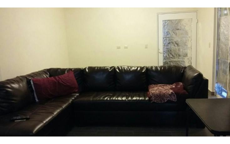 Foto de casa en venta en  , el esplendor, hermosillo, sonora, 1869428 No. 08