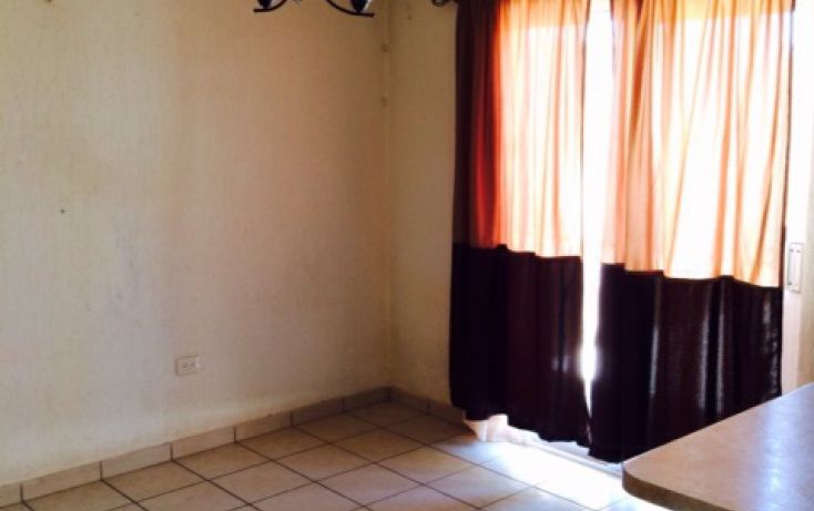Foto de casa en renta en, el esplendor, hermosillo, sonora, 1870258 no 02