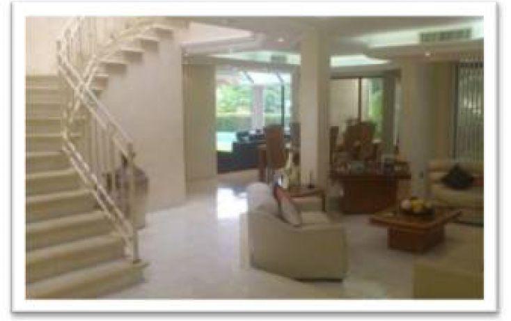Foto de casa en venta en, el estero, boca del río, veracruz, 1077213 no 03