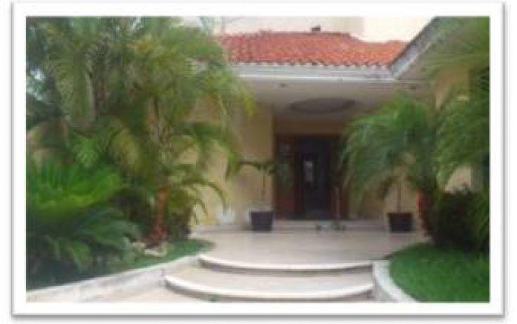 Foto de casa en venta en, el estero, boca del río, veracruz, 1077213 no 04