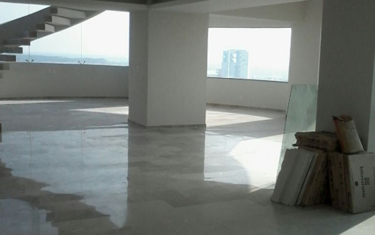 Foto de departamento en venta en, el estero, boca del río, veracruz, 1144489 no 02
