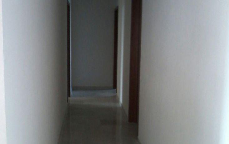Foto de departamento en venta en, el estero, boca del río, veracruz, 1144489 no 04