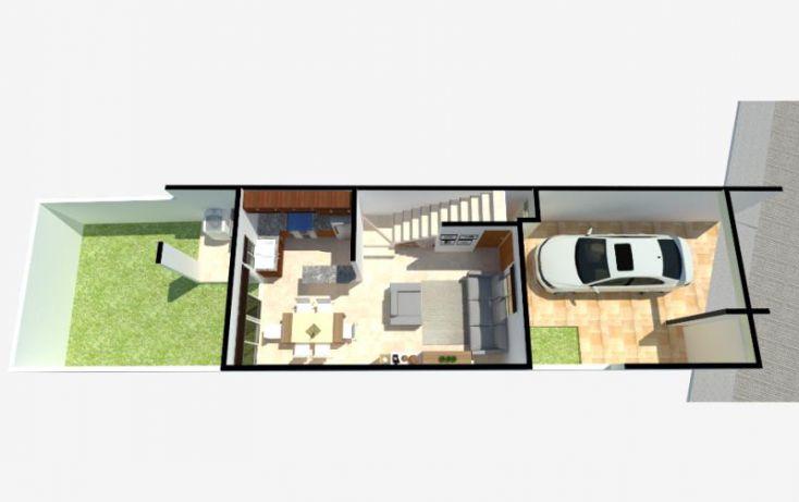 Foto de casa en venta en, el estero, boca del río, veracruz, 1547014 no 02