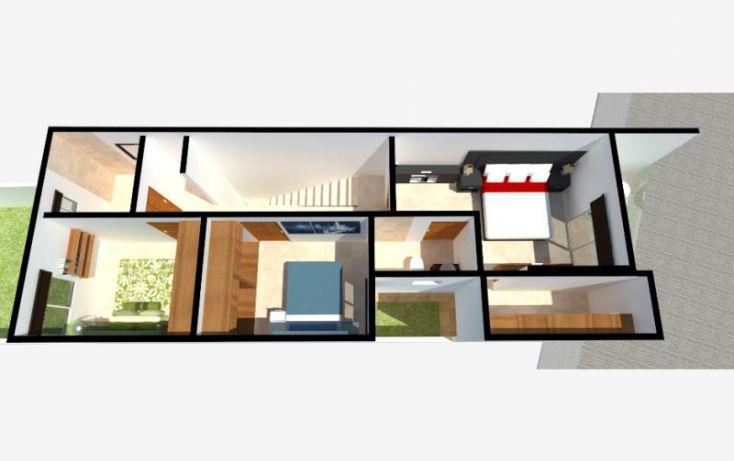 Foto de casa en venta en, el estero, boca del río, veracruz, 1547014 no 03