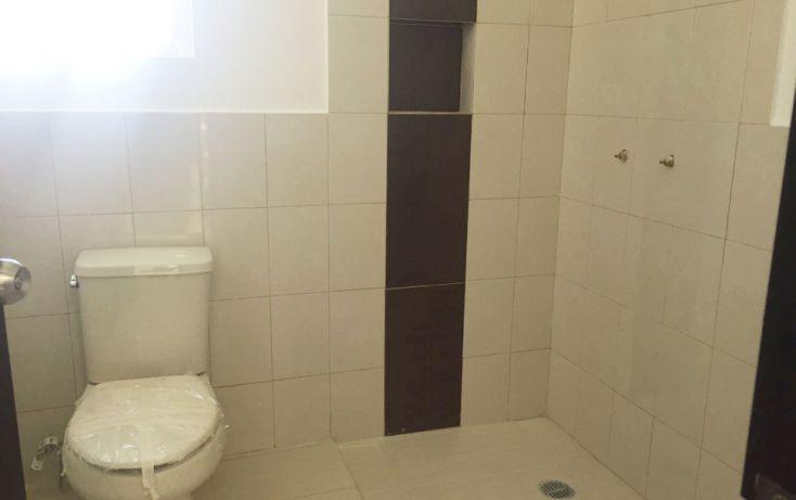 Foto de casa en venta en, el estero, boca del río, veracruz, 1645738 no 02