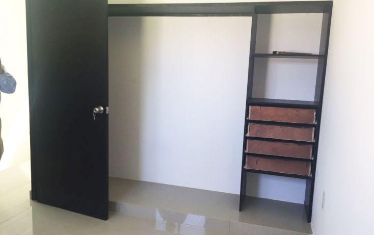 Foto de casa en venta en, el estero, boca del río, veracruz, 1645738 no 04