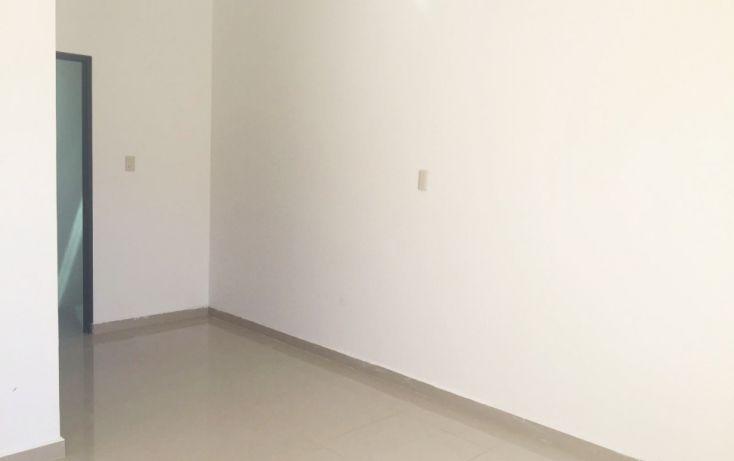 Foto de casa en venta en, el estero, boca del río, veracruz, 1645738 no 05