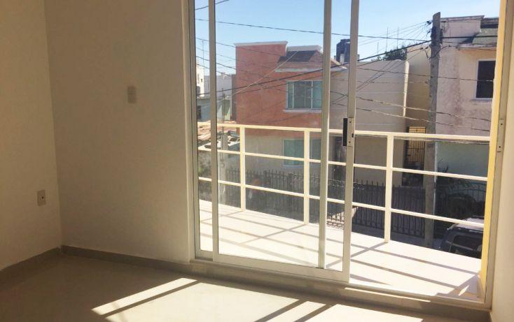 Foto de casa en venta en, el estero, boca del río, veracruz, 1645738 no 06
