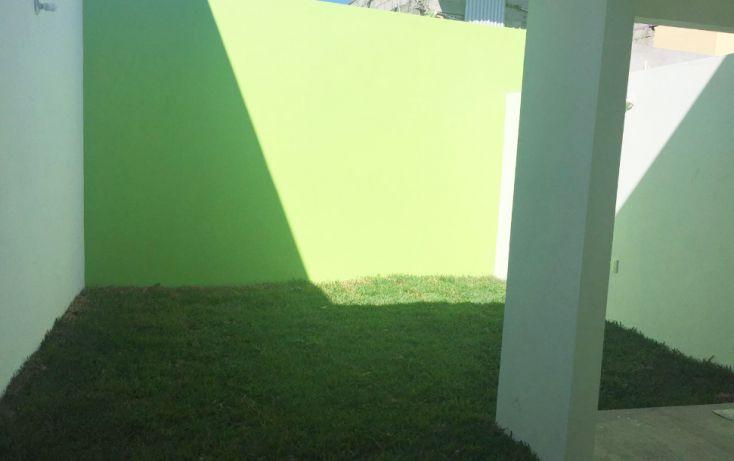 Foto de casa en venta en, el estero, boca del río, veracruz, 1645738 no 08