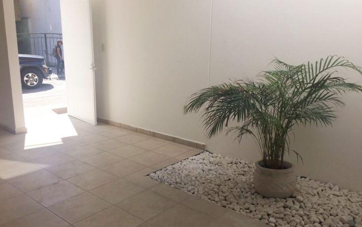 Foto de casa en venta en, el estero, boca del río, veracruz, 1645738 no 09