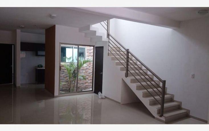 Foto de casa en venta en, el estero, boca del río, veracruz, 1649562 no 06