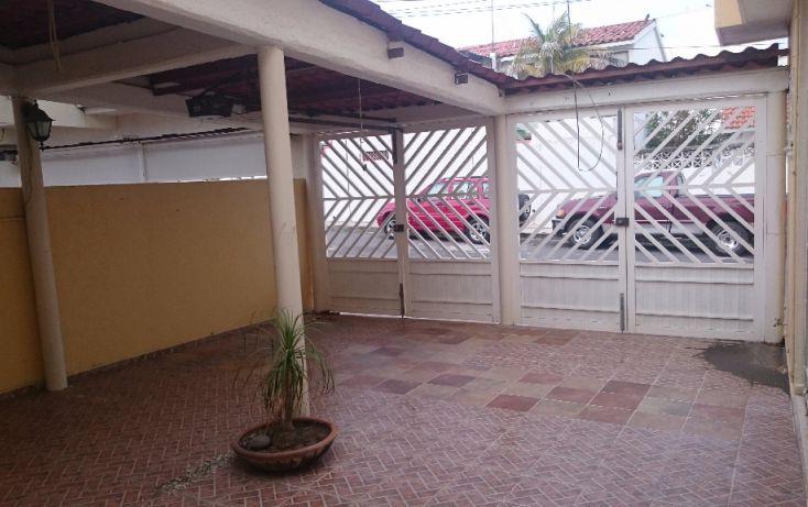 Foto de casa en renta en, el estero, boca del río, veracruz, 1674310 no 03