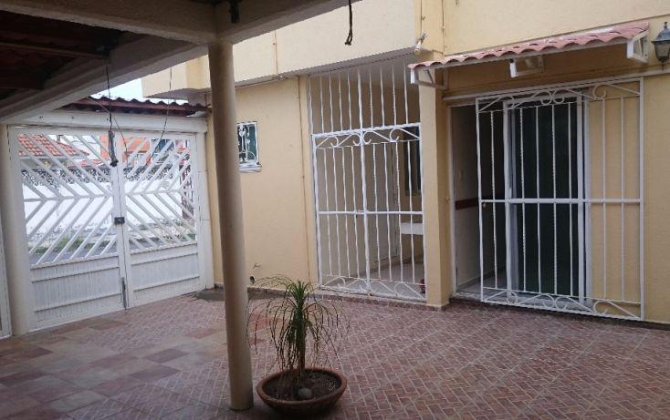 Foto de casa en renta en, el estero, boca del río, veracruz, 1674310 no 04