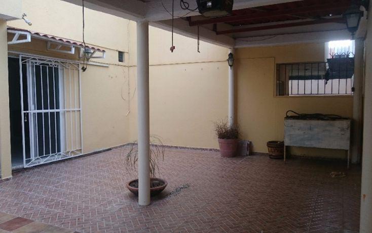 Foto de casa en renta en, el estero, boca del río, veracruz, 1674310 no 12