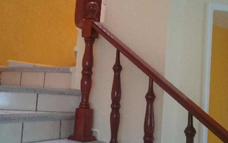 Foto de casa en renta en, el estero, boca del río, veracruz, 1674310 no 13