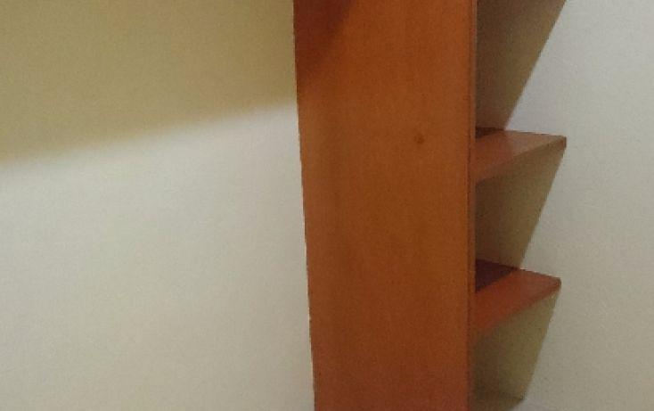 Foto de casa en renta en, el estero, boca del río, veracruz, 1674310 no 16