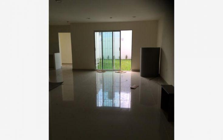 Foto de casa en venta en, el estero, boca del río, veracruz, 1675090 no 02