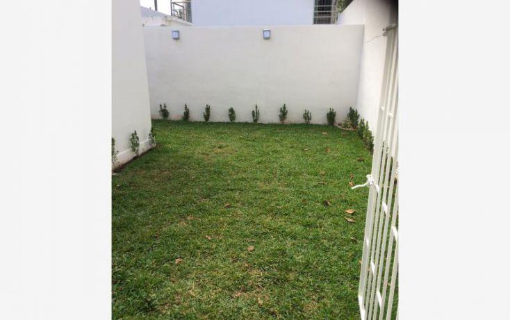 Foto de casa en venta en, el estero, boca del río, veracruz, 1675090 no 03