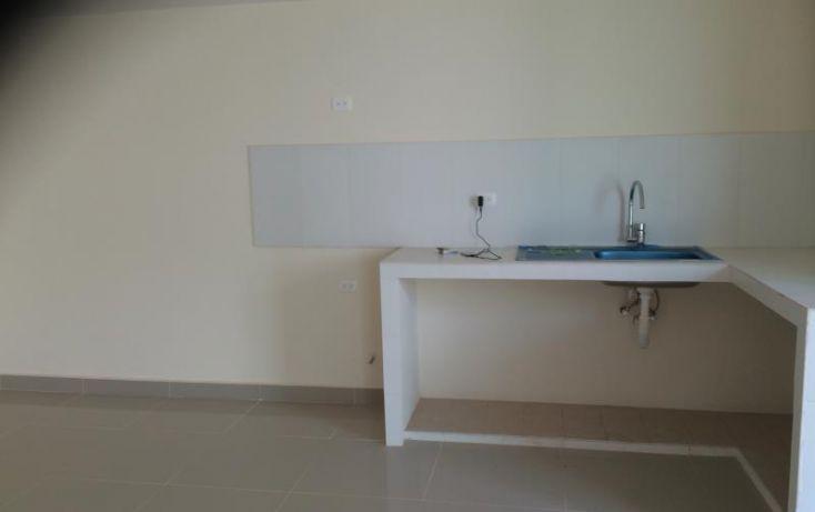 Foto de casa en venta en, el estero, boca del río, veracruz, 1675090 no 05
