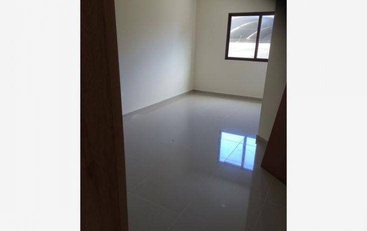 Foto de casa en venta en, el estero, boca del río, veracruz, 1675090 no 08