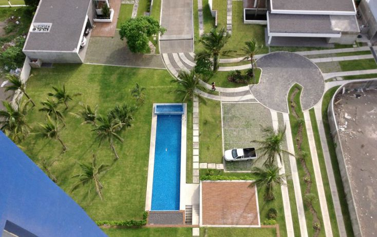 Foto de departamento en venta en, el estero, boca del río, veracruz, 1691334 no 15
